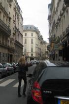 Paris does it better
