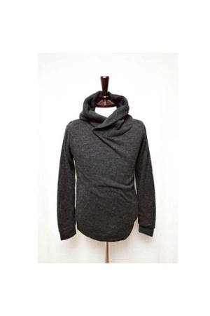J-VIBE sweater