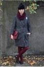 H-m-coat-vintage-bag-vintage-loafers