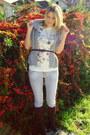 Heather-gray-stradivarius-cardigan-heather-gray-stradivarius-jeans-dark-brow