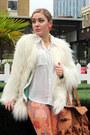Faux-fur-zara-coat-romwecom-leggings-faux-leather-st-oliver-bag