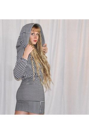 Sacred Empire dress