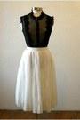 Etsy-skirt