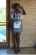 Haine MyDress dress