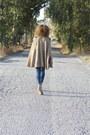 Zara-cape-h-m-jeans-zara-shirt-louis-vuittons-bag-topshop-heels