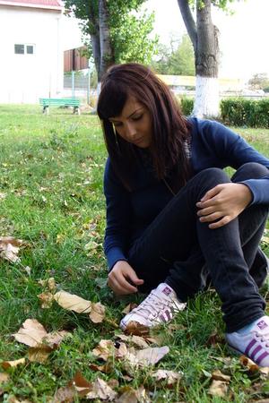 black H&M jeans - pink Adidas Originals shoes - blue Pimkie blouse - gold Oasis