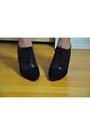 Black-lux-cardigan-black-h-m-shirt-black-h-m-boots