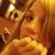 sarah_is_radd