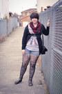 Black-lace-leggings