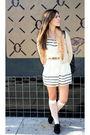Vintage-from-wasteland-cardigan-lf-dress-vintage-from-wasteland-belt-ameri