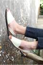 La-sambuca-sandals