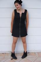 dress - my Pet sQuare shoes