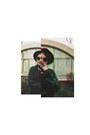 Black-la-moda-boots-black-six-sunglasses-dark-green-incity-jumper