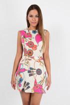 Maria-de-guzman-dress