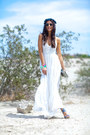 Luluscom-dress-rebecca-minkoff-for-stelle-audio-bag