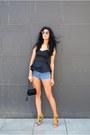Cat-eye-marc-by-marc-jacobs-sunglasses-leather-tsakiris-mallas-heels