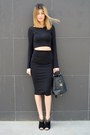 Chanel-bag-asos-skirt