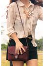 Eggshell-rocking-horse-warehouse-blouse