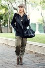 Zara-boots-sheinside-coat-armani-exchange-bag-zara-pants
