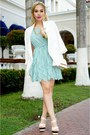 Guess-shoes-she-inside-dress-romwe-blazer