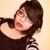 scarlette_begonias