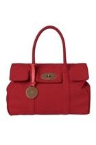 Gap purse