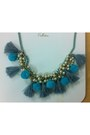 Seamstheory-necklace