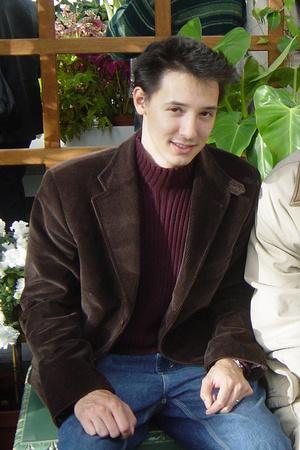 Tommy Hilfiger blazer - DKNY sweater - Five-Four jeans