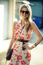 Hawaiian-print-equipment-dress-rebecca-minkoff-bag-tortoise-elizabeth-and-ja