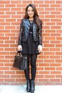 Black-asos-boots-black-lacy-a-line-oasap-dress-black-deb-tights