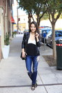 Black-qupid-shoes-navy-distressed-joes-jeans-jeans-black-frill-tank-asos-top