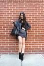 Black-deb-boots-black-saffiano-prada-bag