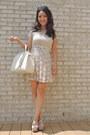 Lenova-dress-louis-vuitton-bag-oversized-coach-factory-outlet-sunglasses