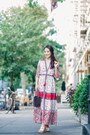 Red-printed-midi-match-made-stores-dress