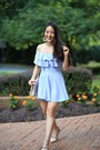 Sky-blue-asos-dress