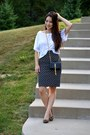 Black-crossbody-ysl-bag-brown-548-heels-white-striped-lime-vine-top