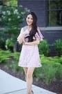 Light-pink-embellished-dolly-delicious-dress