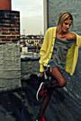 Sheer-black-look-from-london-tights-indie-cut-offs-diy-shorts