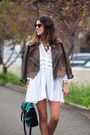 White-ermanno-scervino-dress-tan-cut-25-jacket