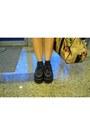 Black-scene-stealer-shoes-brown-sammydress-bag-black-2-skirt-black-2-top