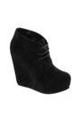 Black-aldo-boots