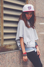 Baseball-cap-new-era-hat-quilted-sm-accessories-bag-denim-hang-ten-shorts