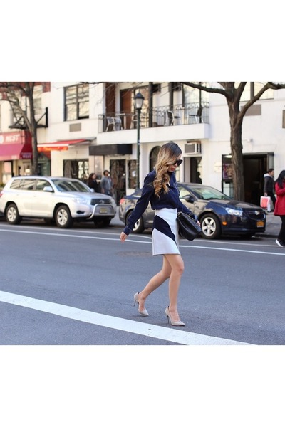 less than 60 shirt shirt - Bag bag - sunglasses sunglasses - heels heels