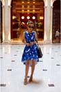 Only-32-dress-dress-bag-bag-sunglasses-sunglasses-sandals-sandals
