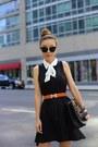 Only-58-dress-dress-bag-bag-only-20-sunglasses-sunglasses-shoes-heels