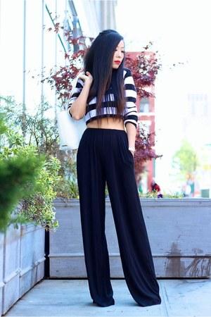 pants pants
