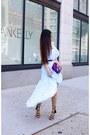 Only-20-dress-dress-bag-bag-only-81-shoes-sandals