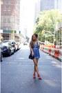 Bag-bag-sunglasses-sunglasses-earrings-earrings-heels-heels-ring-ring