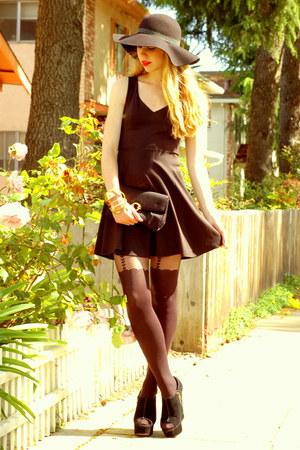 Pac Sun dress
