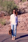 Abercrombie-and-fitch-jeans-h-m-sunglasses-nordstrom-heels